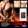 Top GearPro Diet tablet famous sports athletics use this  INGREDIENTS supply for fitness※FREE shipping from JAPAN within 3 days!!