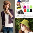 [buy 3 free shipping]Winter Hat/Knit Hat/Work cap/sports cap/Casquette/UV/Woman cap/Man cap/winter p