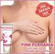 ☆ pink 200g Pueraria bust Up Volume bust Up Gel- Cepat Efektif Peningkatan / Made in Japan / Pengiriman dalam waktu 3 hari langsung dari Jepang