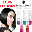 *NEW-SALON EXCLUSIVE* Schwarzkopf Professional BC Bonacure Hairtherapy Essensity Salon Hair Shampoo / Conditioner / Mask / Spray / Treatment/ Ampoules