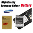 ★1650~4200mAh Battery ★New High Quality Li-ion Battery SAMSUNG GALAXY NOTE 2/ S3 / S2 / NOTE / BATTE