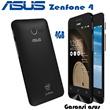 Asus Zenfone4 4GB Garansi asus Limited produk Best Price!!!
