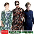 UK style premium ladies apparel dresses tops