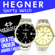 [FLAT PRICE]100% ORIGINAL HEGNER SPORTY WATCH COLLECTION-35 styles