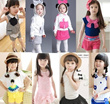 [LovelyWorld]-Cute and Lovely Girl Suits Collections* (BBG)