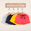 2013 New Arrivals / Pretty kids T-shirts / kids Cardigan / kids Tops / kids Skirts / kids Culottes