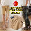 [COUP] Authentic Korean Design/Mens slimfit collection [Special Price only till 24th Dec]