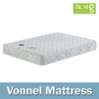 [BLMG_SG] Vonnel Mattress/Frame★Sale★Bed★Singapore★Lacal delivery★Fast★Home