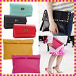☆Free shipping★C4♥♥NEW♥Vivid color♥♥♥Lovely bag♥♥handbag♥♥totebag ♥♥bags♥♥shoulder Bag♥♥