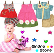 Cute Little Dresses  Shirt + Pants for Boy with 300+ Design  from 3mths to