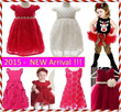 [Christmas SALE Lovelyworld]*BEST N TOP Quality Dresses*(DRP -Group 2/2)