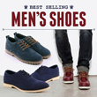 ★Stock in SG★Mens Shoes★Cotton SHOES★QOO Best Seller★Mens Casual Shoes★Sport Shoes★Leather shoes★Mens Leather Shoe