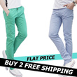 2014 New arrival fashion mens pants / casual pants / jeans
