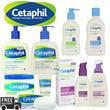 50% OFF Cetaphil *FULL RANGE* New Gentle Skin Cleanser / Moisturizing Cream / DERMACONTROL / RESTORADERM / ECZEMA / FREE SHIPPING IN SG!