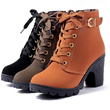 2014 New arrival/winter boots/Fur boots/Women boots/snow boots/zy409-nx01