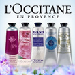 #beautysale (1+1 OFFER) Loccitane Hand Cream 30ml + 30ml: For Softer Wrinkle-Free Baby Hands [Worth $70] [$16.90 LAST OFFER!!]