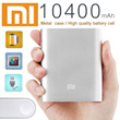 ▶Flat Price-10400mAh Power Bank-GDC- High Quality Battery Cell◀Phone / MI 3 Charges / iPhone/ iPAD/ SAMSUNG