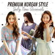 ★FREE SHIPPING★ [TODAY HOT SALE] 26 July New Arrival!★ Premium Korean Style Dress/Onepiece/Jumpers★
