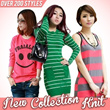 ★All flat Price★ New Collection knit cheapest / Sweater / blouse / Dress / Blazer