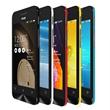 ASUS Zenfone 4 (baterai 1600mah) Garansi Resmi PT. Global Mobile Technologie ( GMT )