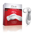 Olay Professional Pro-X Advanced Cleansing System Face Brush 女人我最大 - Alternative of Clarisonic