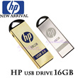 [NEW ARRIVAL] HP USB Flash drives3.0 16GB Lifetime Warranty!!!