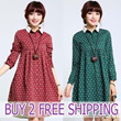 2014 New arrivals BUY 2 FREE SHIPPING plus size dress only do good qulity !