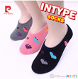 Free gift Event [5+1 / 10+2 / 20+4 ] Korean Best selling socks updated! trival socks ankle group buy