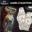 100 % ORIGINAL - HEGNER LADIES COLLECTION