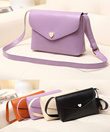 Fashion Bags for Women**Shoulder Bags/Tote Bags**4 Colors**Import/Good Quality