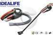 Vacuum Cleaner Idealife 2 in 1 (Vacuum and Blower)