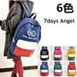 2014新入荷 EXO 同型 リュック リュックサック デイパック バッグ EXO ファンの用品 韓国ファッション 韓国リュック 人気 bag 公式 記念品 プレゼント exo ユニセックス カップル 【B2B卸売り可能/OEM可能】