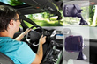 **LOWEST PRICE**360 degree Car Universal Holder Handphone Mount Fits 6inch phone**LOCAL SELLER**