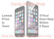 *INSTOCK* samsung galaxy note 4/iPhone 6/iPhone 6plus/ Privacy Glass Screen Protector/TPU case/ rubber/silicon case/. Fastest delivery try to believe it.