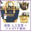 [Italian luxury brand]Handbags mini handbags shoulder bags tote bags