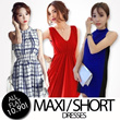 【20/8 Update】 ★ SG Based  ★★ FLAT PRICE $10.90 FOR ALL★★  Best ★★ Selling Maxi Dress ★★ CASUAL SHORT LONG DRESS JUMPER ROMPER DRESSES - FREE SHIPPING