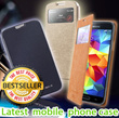[1day SALE]Popular Filp Cover collection iPhone 6/GALAXY S5/S4/S3/iPhone 5/5s/4/4sGALAXY Note2/Note3/Note1/samsung S5