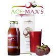 ACE MAX - JUS Extrak Daun Sirsak dan Kulit Manggis Ace Maxs| ORIGINAL 100%