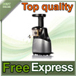 ◆Official◆ New 2012~2013 Hurom HE-DBF04 Slow Juicer Extractor - Vegetable Fruit Citrus /from KOREA