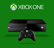 XBOX ONE 多功能家庭遊戲機手柄/ Microsoft Xbox One