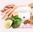 [MDNATURE]Healing Paraffin Nail Pack 4+1 / self nail care / home nail care /★BIG SALE