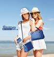 [Buy 1 get 2 free] 2015 Fashion Lady Shoulder bag/Women hand bag/Wallet bag/New year Gift/birthday gift/girls favoursite bag