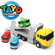 Tayo Series / TOYS/TOY/TONY AND TOY/CAR/LITTLE BUS TAYO SERIES / Little bus TAYO Series TAYO / GANI/