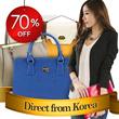 Tas Wanita_10 Styles_FLAT PRICE★Fashion Bag★Harga online terendah★100% produk Korea★Sling Bag/Shoulder Bag/ Tote Bag