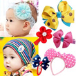 Baby Girl HairClips / Hair Head Band / Hair Clips / Jewellery / Beanie / Kids Sunglass