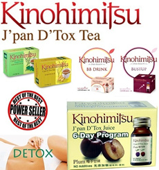 Kinohimitsu collagen Japan  ladies Collagen Diamond 16bottles (One Month Supply)