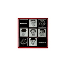 [GOODS Official] [LIMITRD EDITION] BIGBANG SE CHOCOLATE