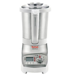 Tefal Soup and Co. Its a blender and a cooker!