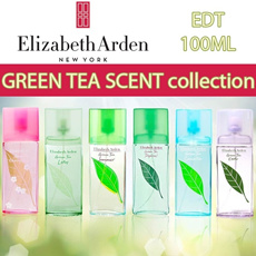 ELIZABETH ARDEN GREEN TEA BESTSELER COLLECTION 100ml Eau de Toilette