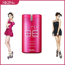 ◆SPECIAL◆Skin79 BB Cream Super Hot Pink VIP Gold The Orential Plus Absolute Prestige Miniature Set